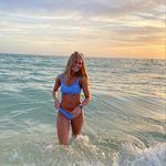 Ashley Ells - @ashley.ells - Instagram