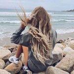 Ashley Enlow💞 - @ashley_enlow - Instagram