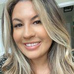Ashley Ericksen - @ashleyericksen - Instagram
