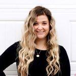 Ashley Eskridge - @ashleyeskridge - Instagram