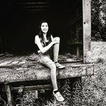Ashley Everson - @ashley.everson.942 - Instagram