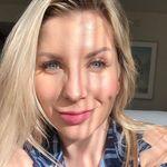 Ashley Fires - @ashleyfiresprivatepage - Instagram