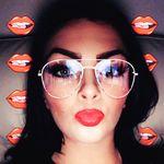 Ashley Fedorko - @amfed88 - Instagram