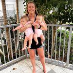 Ashley Brooke - @ashley_feely - Instagram