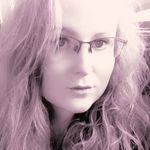 Ashley Feely - @a.s.h.l.e.y.f.e.e.l.y - Instagram