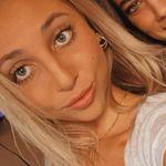 ashley - @ashley_ferrero - Instagram