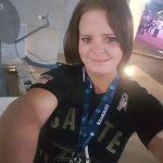 ashley files - @ashleyfls - Instagram