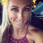 Ashley Finegan - @ashleyriane - Instagram