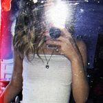Ashley Firestone - @ashley_firestone2 - Instagram