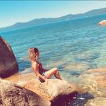 Ashley Firestone - @ashley__firestone - Instagram