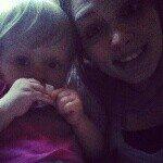Ashley Flannery - @ashleyflannery - Instagram