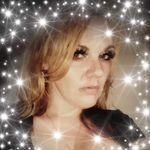 Ashley floor - @ashley.floor - Instagram