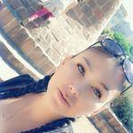 Ashley Fontaine - @ashley.fontaine - Instagram