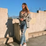 Ashley Fontana - @ashley_font101 - Instagram