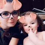 Ashley Nicole Fonville - @ashley.fonville1 - Instagram