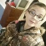 Ashley Nicole Fonville - @ashleyfonville - Instagram
