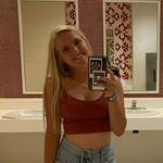Ashley Foos - @ashley_foos - Instagram