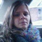 Ashley Lynn Foxall - @ashleylynn5788 - Instagram