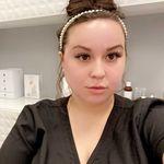 Ashley Frei - @lovingskinbylizzy - Instagram