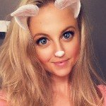 Ashley freund - @ashleyfreundofficial - Instagram