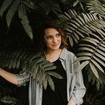 Ashley Fries - @mrsashleyshannon - Instagram