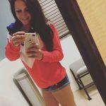 ashley fusco - @ashley.fusco - Instagram