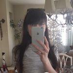 Ashley Fyffe - @ashleyfyffe - Instagram