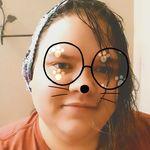 Ashley Fyke - @ashybloop - Instagram