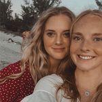 Ashley Gaines - @ashley_gaines_ - Instagram