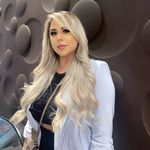 Ashley Galindo - @ashley__galindo - Instagram