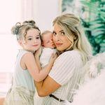Ashley Gaudet - @ashley__gaudet - Instagram