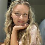 Ashley Gaudet - @ashleygaudet_ - Instagram
