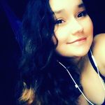 Ashley Gaudreau - @ashlynn_gaudreau_18 - Instagram