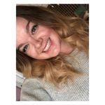 Ashley Gerrard - @ashleygerrard - Instagram