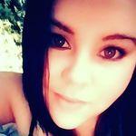 Ashley Getchell - @ashley_getchell - Instagram