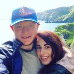 Ashley Givan - @ashleysadylou - Instagram