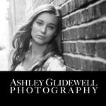 Ashley Glidewell Photography - @ashleyglidewellphotography - Instagram