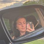 ashley goatcher - @bbygoat123 - Instagram