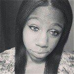 Ashley Goodloe - @ashleyyallure - Instagram