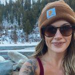 Ashley Goodloe - @a_goodloe - Instagram