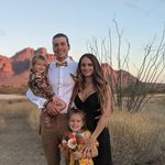 Ashley Gragg - @ashgragg42 - Instagram