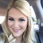 Ashley Greening - @ashleygreening - Instagram