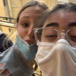 Ashley - @ashley._.guild - Instagram