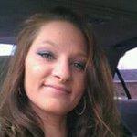 Ashley N. Dean Gurganus - @gurganusashley - Instagram
