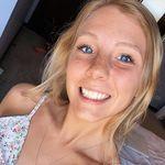 Ashley Haag - @ashleyhaag_ - Instagram