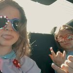 Ashley Harshman - @ashley._.harshman - Instagram