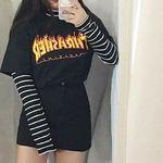 @ashley.hattaway - Instagram