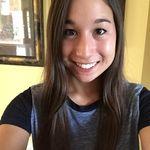 Ashley Haught - @xshlyx13 - Instagram