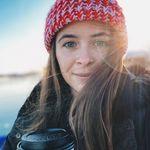 Ashley Hearn - @_ashleyhearn - Instagram
