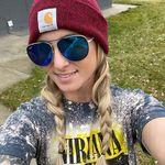 Ashley Hector - @ahector7 - Instagram